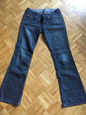 Jeans von G-Star, Größe 30/34