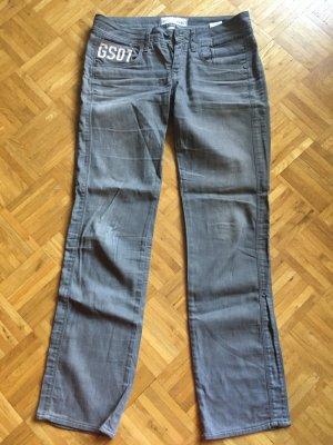 Jeans von G-Star, Größe 31/34