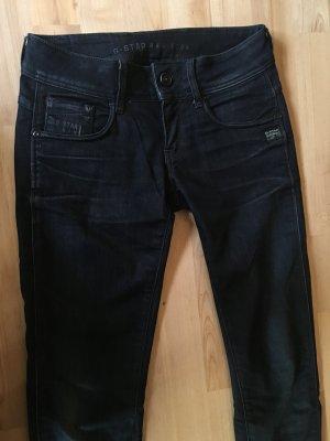 Jeans von G-Star Midge Cody Skinny