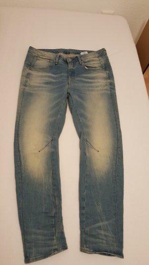 Jeans von G- Star NEU