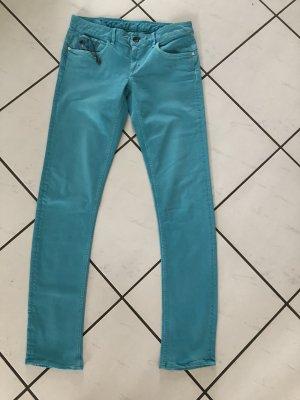 Jeans von G-Star RAW