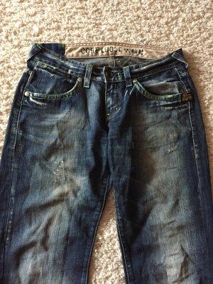 Jeans von G Star Raw Größe 29/34