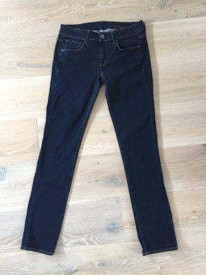 Jeans von G-Star Raw in 29/32
