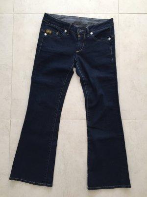 Jeans von G-Star Raw in Gr. 40