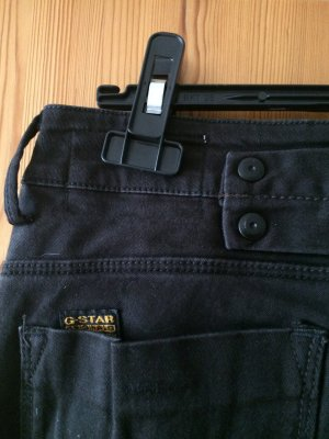 Jeans von G Star Stretch