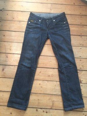 Jeans von G-Star (W:29, L:33)
