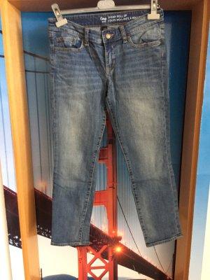 Jeans von Gap Gr.36/38