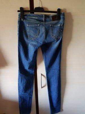 Jeans von GAS Gr 28/34