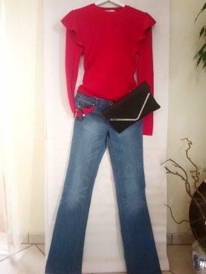 Jeans von GDM Gr. 34