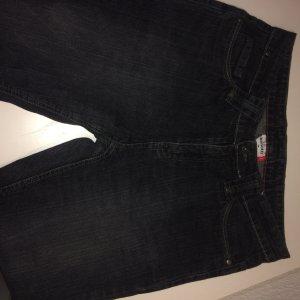 Jeans von GINA benotti