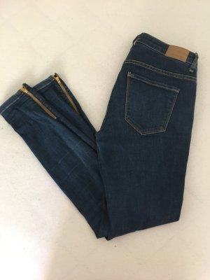 Jeans von Gina Tricot