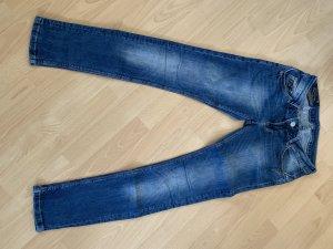 Jeans von Good Morning Universe