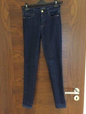 Jeans von Guess, 25/32