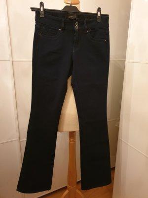 Jeans von Guess