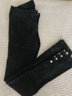 Jeans von Guess, gr. 34