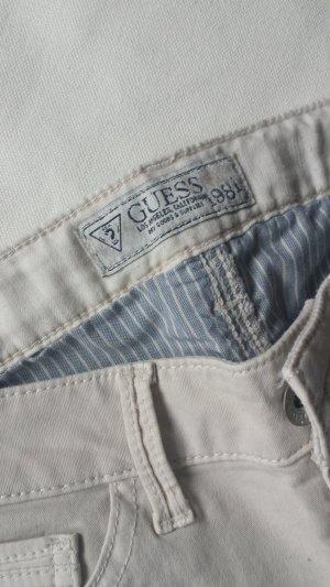 Jeans von Guess Größe 25