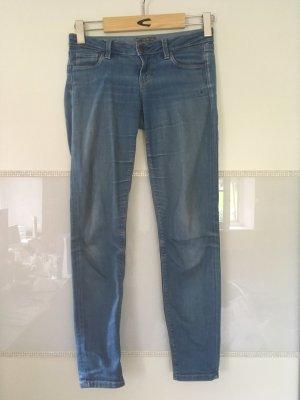 Jeans von Guess in blau Größe 36