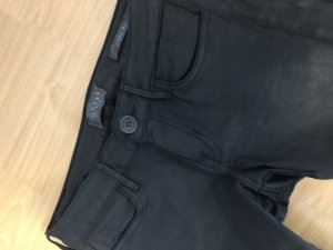 Guess Jeans slim fit nero