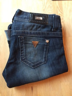 Jeans von Guess (Stretch)