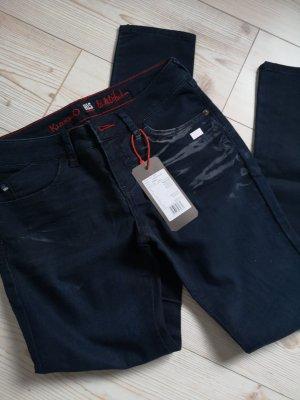 Jeans von H. I. S