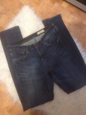 Jeans von H&M 30/32 wie neu