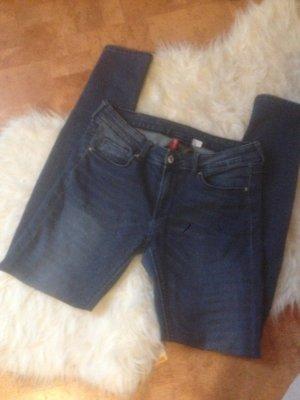 Jeans von H&M - 38 ✨