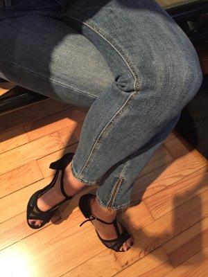 Jeans von H&M Gr. 26