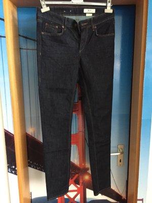 Jeans von H&M Gr. 28x32 neu
