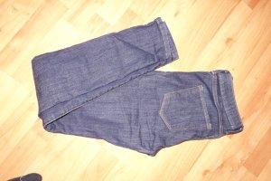 Jeans von H&M Gr. 29/32