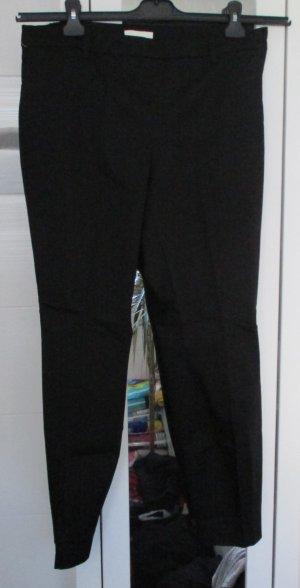 Jeans von H&M Gr. 42