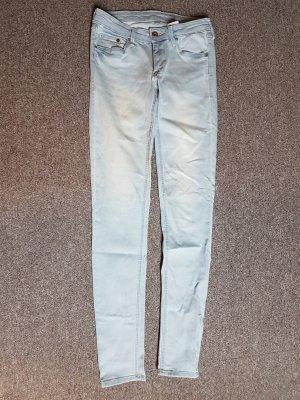Jeans von H&M Größe 27