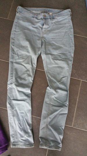 Jeans von H&M Größe 29
