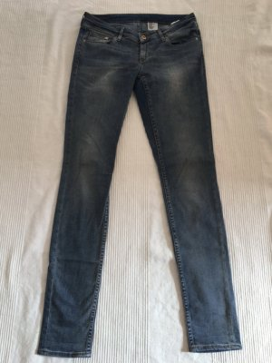 Jeans von H&M in 28/32