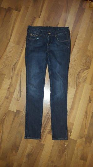 Jeans von H&M in Größe 29/32