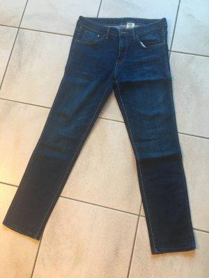 Jeans von H&M kaum getragen