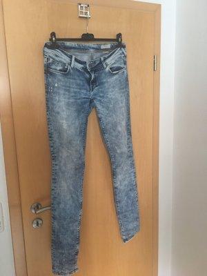 Jeans von H&M, super Schnäppchen;) allerletzter Preis !