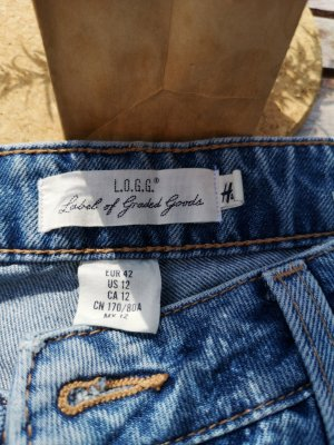 Jeans von H&m wie neu