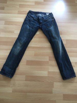 Jeans von Herrlicher