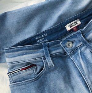Jeans von Hilfiger Denim 29/32