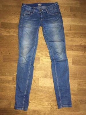 Jeans von Hilfiger Denim - Sophie - W26/32