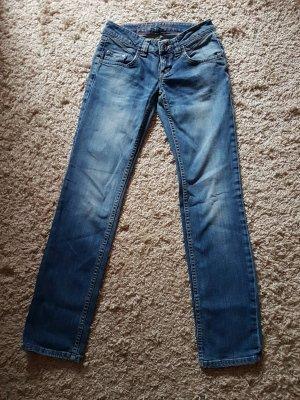Jeans von Hilfinger