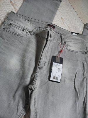 Jeans von his