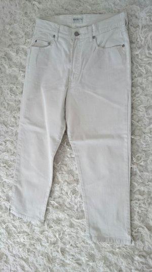 Jeans von HIS Gr 40 *****