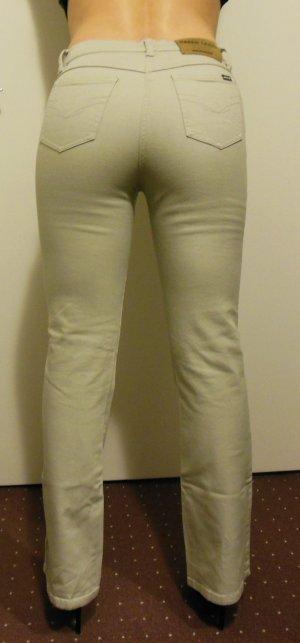 Jeans von HIS neu ohne Etikett