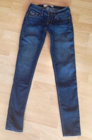 #Jeans von #Hollister Gr.24/29
