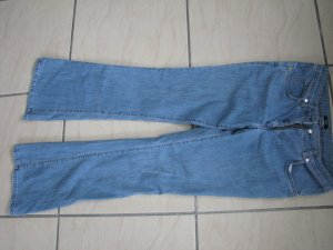 Jeans von Hugo Boss, Gr. 38