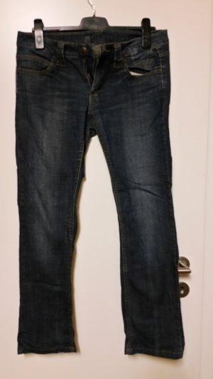 Jeans von ICHI Gr. 32/32 - noch nie getragen!