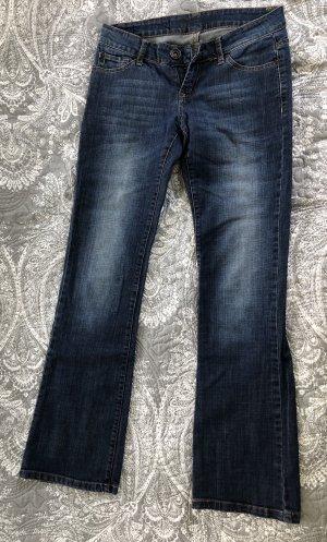 Jeans von Ichi W26 L32