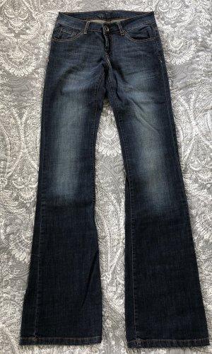Jeans von Ichi W26 L36