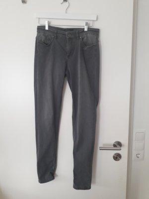 Jeans von IKKS